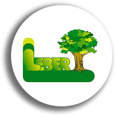 Garten Leber Shop