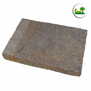 italienischer Porphyr Bodenplatte